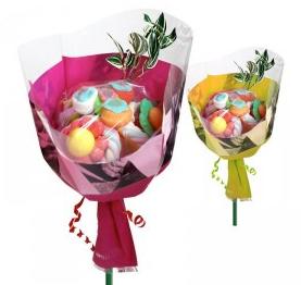bouquet bonbon Trouvez le cadeau idéal avec un Cadeau.com!