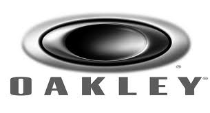 logo oakley1 Oakley London special edition