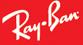 minilogo rayban1 Nouveaux coloris pour les célébres Ray Ban Wayfarer!