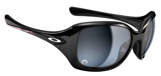 necessitiy london1 Oakley London special edition