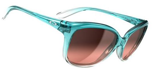 Nouveautés lunettes de soleil Oakley