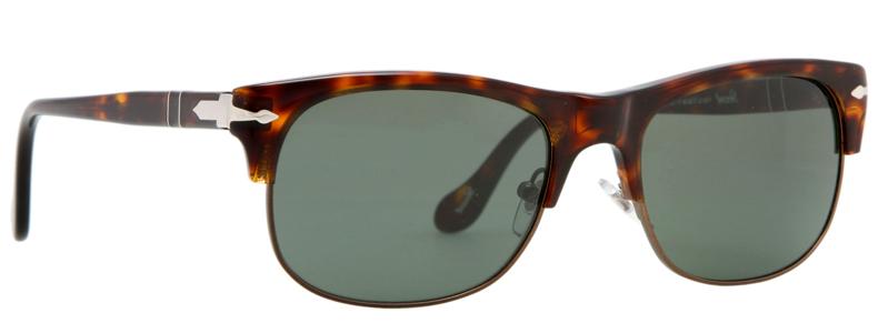 PO 3034S 24 31 Les lunettes de soleil Persol