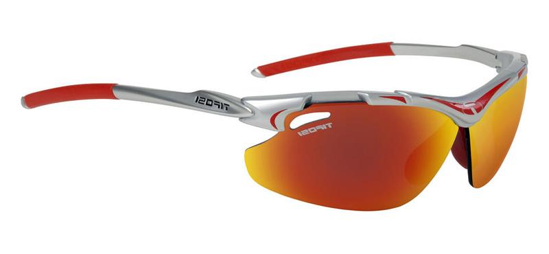 big TI I780 Notre sélection lunettes VTT et course à pied