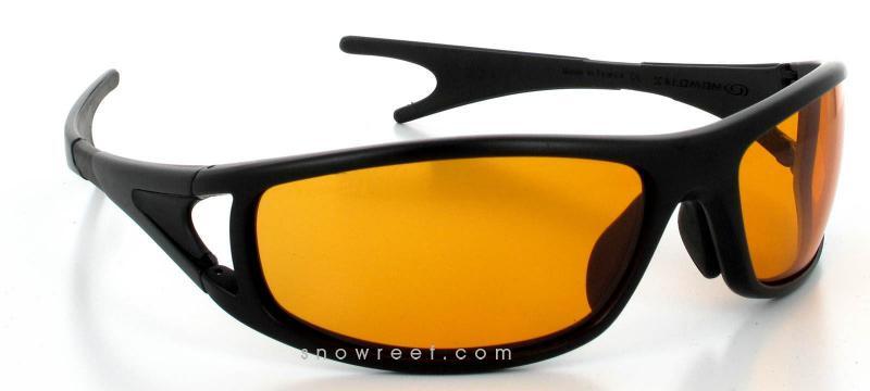 big lunette salomon SL 404 802 Notre sélection lunettes VTT et course à pied