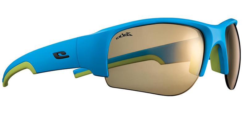 julbo dust1 Notre sélection lunettes VTT et course à pied