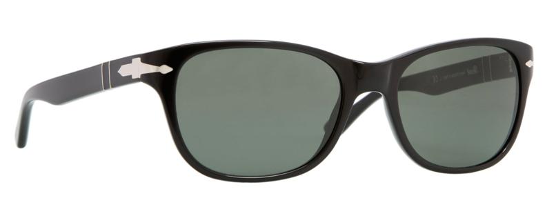 persol 3020S 95 31 Les lunettes de soleil Persol