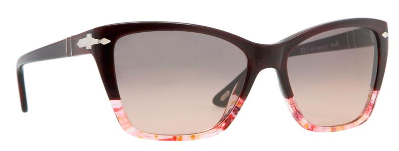persol  3023 950 87 Les lunettes de soleil Persol