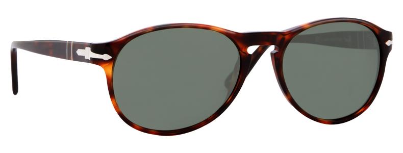 po 2931s 24 311 Les lunettes de soleil Persol